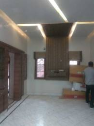 3000 sqft, 4 bhk Villa in Builder Project Avanti Vihar, Raipur at Rs. 30000