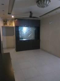 1200 sqft, 2 bhk Apartment in Builder Project Mowa, Raipur at Rs. 11000