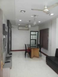 1500 sqft, 2 bhk Apartment in Builder Project Mowa, Raipur at Rs. 20000