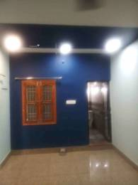 300 sqft, 1 bhk IndependentHouse in Builder Project New Rajendra Nagar, Raipur at Rs. 5500