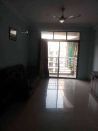 1500 sqft, 2 bhk Apartment in Builder Project Shankar Nagar, Raipur at Rs. 14000