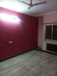 1200 sqft, 2 bhk Apartment in Builder Project Avanti Vihar, Raipur at Rs. 11000