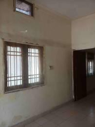 500 sqft, 1 bhk IndependentHouse in Builder Project Priyadarshini Nagar, Raipur at Rs. 6000