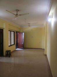 1600 sqft, 3 bhk Apartment in Builder Project Telibandha, Raipur at Rs. 16000