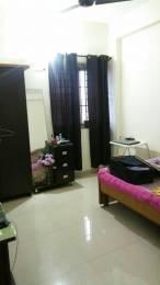 1680 sqft, 3 bhk Apartment in Lumbodhara Orchid Eleganz Ramanathapuram, Coimbatore at Rs. 85.0000 Lacs