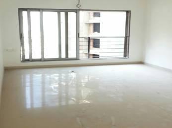 1565 sqft, 3 bhk Apartment in Builder Malad West Jankalyan Nagar, Mumbai at Rs. 1.7800 Cr