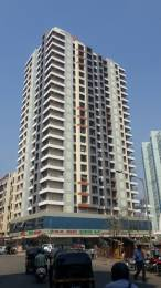 1255 sqft, 2 bhk Apartment in Builder Malad West Jankalyan Nagar, Mumbai at Rs. 1.6500 Cr