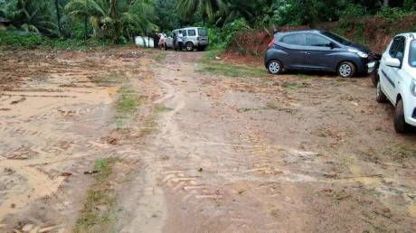 6525 sqft, Plot in Builder 15 cent residential plot Kulshekar, Mangalore at Rs. 90.0000 Lacs
