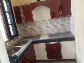600 sqft, 1 bhk Apartment in Builder adaresh exen homes Sector 115 Mohali, Mohali at Rs. 13.9000 Lacs