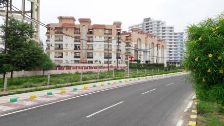 425 sqft, 1 bhk Apartment in Builder Paras Pride Chhatikara, Mathura at Rs. 12.5000 Lacs
