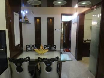 885 sqft, 2 bhk Apartment in Builder Shree Krishna Heightss Badlapur, Mumbai at Rs. 27.4350 Lacs