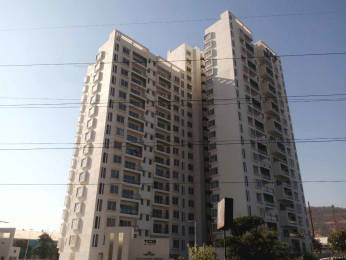 1550 sqft, 2 bhk Apartment in TCG The Crown Greens Wing NT1 And NT2 Hinjewadi, Pune at Rs. 25000