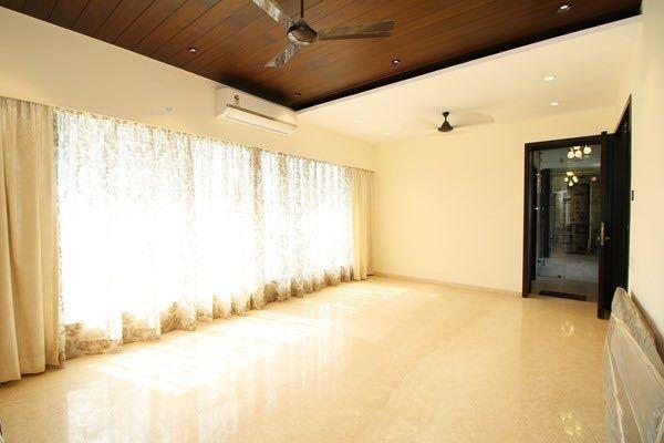 1150 sqft, 2 bhk Apartment in SD Ekta Suprabhat Goregaon West, Mumbai at Rs. 1.5500 Cr