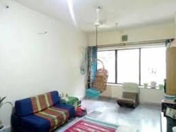 1150 sqft, 2 bhk Apartment in Vijay Anmol Enclave Goregaon West, Mumbai at Rs. 2.1000 Cr