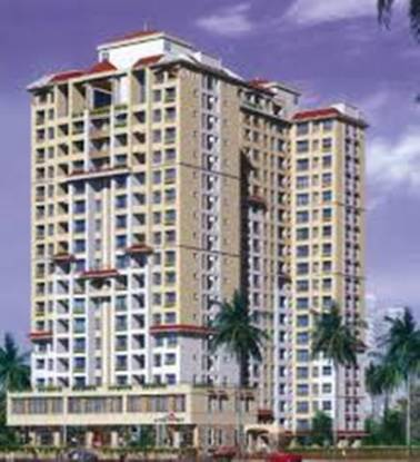 750 sqft, 1 bhk Apartment in SD Ekta Suprabhat Goregaon West, Mumbai at Rs. 96.0000 Lacs