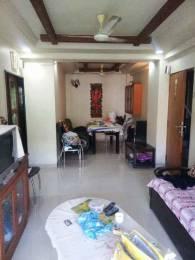 950 sqft, 2 bhk Apartment in Vivaria OM Elegance Malad West, Mumbai at Rs. 30000