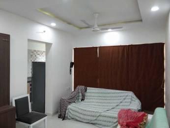 775 sqft, 2 bhk Apartment in Sheth Vasant Galaxy Goregaon West, Mumbai at Rs. 1.9000 Cr