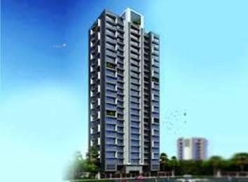 960 sqft, 2 bhk Apartment in Poddar Samadhan Apartments Goregaon West, Mumbai at Rs. 1.5500 Cr