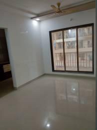 655 sqft, 1 bhk Apartment in MR Galaxy Height Goregaon West, Mumbai at Rs. 87.0000 Lacs