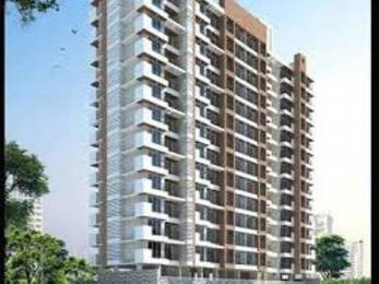 546 sqft, 1 bhk Apartment in Umang S N Sahayog CHSL Goregaon West, Mumbai at Rs. 86.0000 Lacs