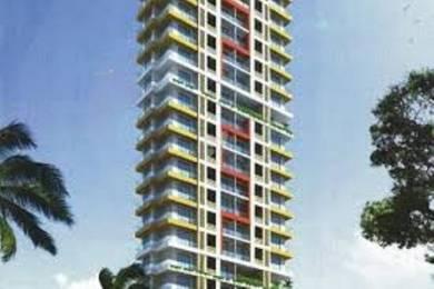 960 sqft, 2 bhk Apartment in Vini Vista Goregaon West, Mumbai at Rs. 1.6500 Cr