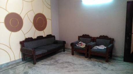 892 sqft, 2 bhk BuilderFloor in Builder RWA Block C Jeevan Park Bindapur, Delhi at Rs. 15500