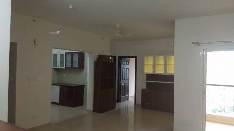 1702 sqft, 3 bhk Apartment in Sobha Santorini At City Kannur on Thanisandra Main Road, Bangalore at Rs. 32000