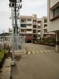 1005 sqft, 2 bhk Apartment in Shriram Shreyas Kodigehalli, Bangalore at Rs. 52.0000 Lacs