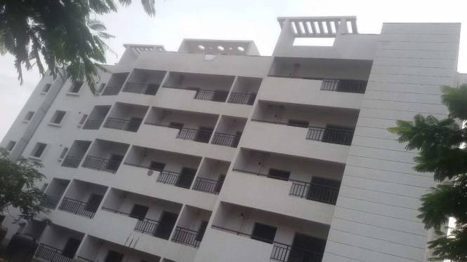 1309 sqft, 3 bhk Apartment in Builder Project Hosa Road, Bangalore at Rs. 39.2700 Lacs
