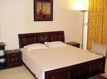 950 sqft, 3 bhk Apartment in Builder duggal colony Khanpur Deoli, Delhi at Rs. 44.9920 Lacs