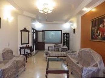 720 sqft, 2 bhk Apartment in Builder nice appartment Chattarpur, Delhi at Rs. 32.0000 Lacs