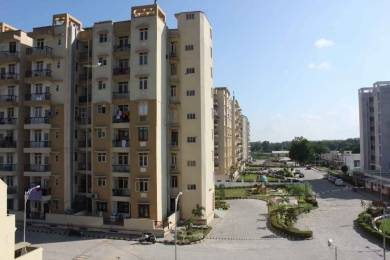 1006 sqft, 3 bhk Apartment in Builder jurs country Haridwar Jwalapur Main Road, Haridwar at Rs. 40.0000 Lacs