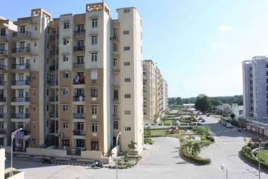 900 sqft, 2 bhk Apartment in Builder jurs country Jwalapur Main Road, Haridwar at Rs. 30.0000 Lacs