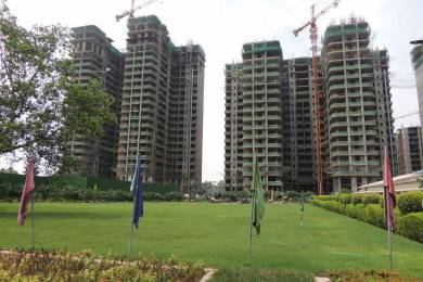 1912 sqft, 3 bhk Apartment in Unity The Amaryllis Karol Bagh, Delhi at Rs. 2.6000 Cr