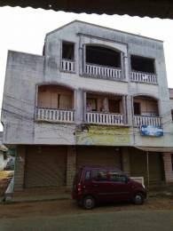3000 sqft, 3 bhk BuilderFloor in Builder RAJAN V samarlakota, Kakinada at Rs. 1.6000 Cr