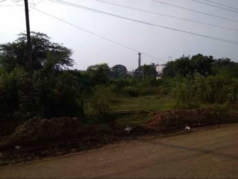 9720 sqft, Plot in Builder RAJAN V samarlakota, Kakinada at Rs. 3.0240 Cr