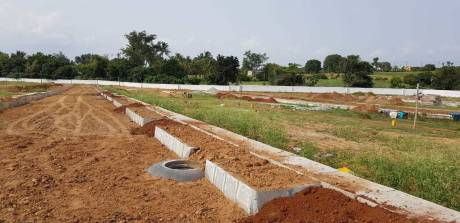 2000 sqft, Plot in Builder kemps green wood Ilavala Hobli, Mysore at Rs. 16.0000 Lacs