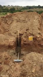 1200 sqft, Plot in Builder Heritage park Hunsur Road, Mysore at Rs. 9.3000 Lacs