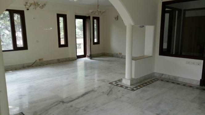 5400 sqft, 4 bhk BuilderFloor in Navgrow Home 1 Greater Kailash, Delhi at Rs. 4.1500 Cr