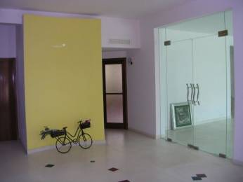 1650 sqft, 2 bhk BuilderFloor in Navgrow Home 1 Greater Kailash, Delhi at Rs. 1.9000 Cr