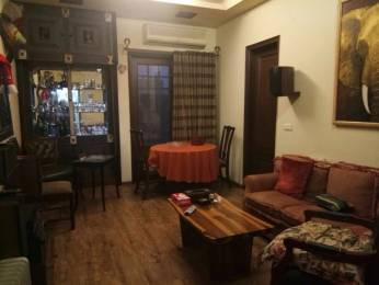 1850 sqft, 3 bhk BuilderFloor in Builder Vishnu Apartments Safdarjung Enclave, Delhi at Rs. 2.5000 Cr
