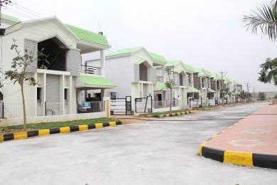3391 sqft, 3 bhk Villa in Saket Bhu Sattva Kompally, Hyderabad at Rs. 1.2800 Cr