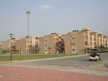 1212 sqft, 2 bhk BuilderFloor in Builder Omaxe Eternity Vrindavan, Mathura at Rs. 45.0000 Lacs
