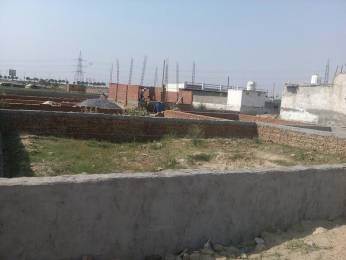450 sqft, Plot in Srishti Naya Gaon Sector 88, Noida at Rs. 8.0000 Lacs