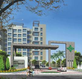 873 sqft, 2 bhk Apartment in Riya Manbhari Greens Howrah, Kolkata at Rs. 23.5710 Lacs