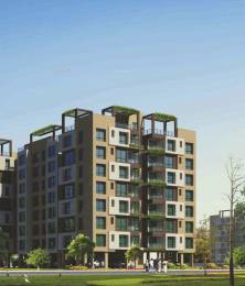 873 sqft, 2 bhk Apartment in Riya Manbhari Greens Howrah, Kolkata at Rs. 23.5710 Lacs