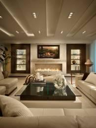 750 sqft, 2 bhk Apartment in Builder JAYA SHIVAM Hooghly, Kolkata at Rs. 17.6250 Lacs