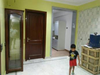 2250 sqft, 3 bhk Apartment in Parsvnath Green Ville Sector 48, Gurgaon at Rs. 30000