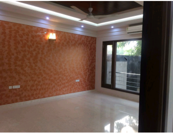 2200 sqft, 3 bhk Apartment in Emaar Palm Drive Sector 66, Gurgaon at Rs. 42000