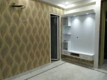 2190 sqft, 3 bhk Apartment in GPL Eden Heights Sector 70, Gurgaon at Rs. 30000